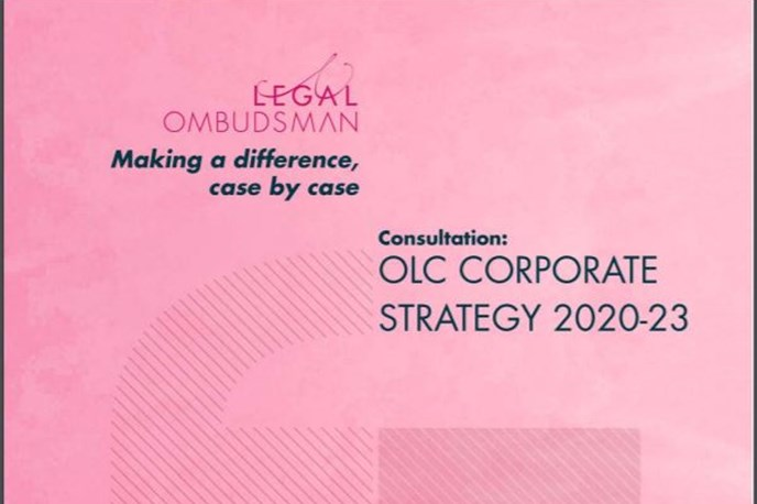 Consultation-on-our-draft-strategy-for-2020-23